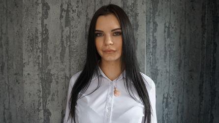 LindaKelly