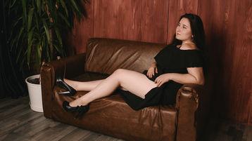 Show quente na webcam de RosalieBigBoobs – Meninas em Jasmin