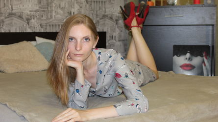 CindyGoldman
