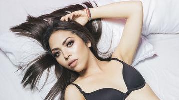 Show caliente de webcam de AllanaRey – Chicas en Jasmin