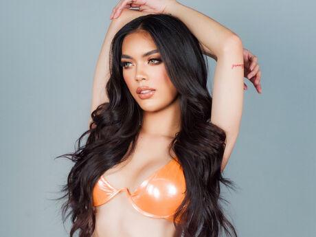 CassandraRamirez