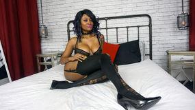 NikitaBanx show caliente en cámara web – Chicas en Jasmin