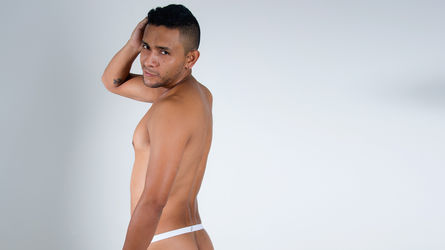 RandyJames's profile picture – Gay on LiveJasmin