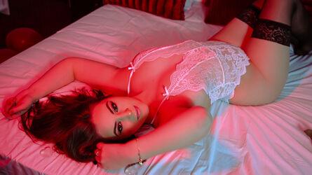 EllaZayra