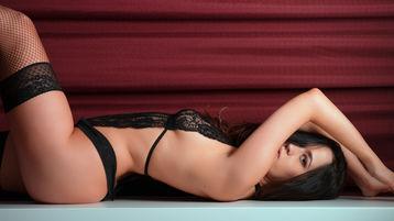 DilaraJoy's hot webcam show – Girl on Jasmin