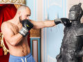 SoHotPhill's profile picture – Gay on LiveJasmin