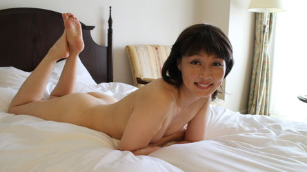 ANNAJapan