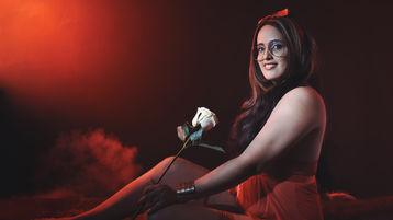 NinaBrig's heiße Webcam Show – Mädchen auf Jasmin