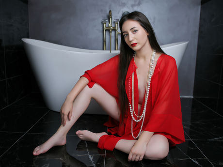 ScarletTheMuse