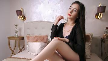 Show caliente de webcam de ScarletTheMuse – Chicas en Jasmin