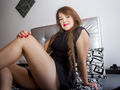 AriadnaDalaras's profile picture – Girl on LiveJasmin