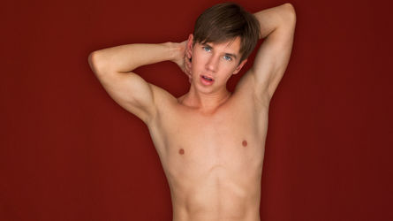 EgorCuteXXX's profile picture – Boy for Girl on LiveJasmin