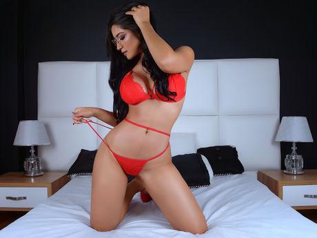 KatalinaMaya