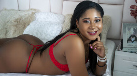 MarcelaMoreno