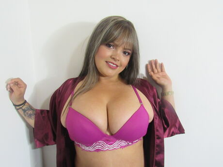 VictoriaKoaj