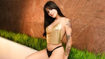 MelissaRoberts's hot webcam show – Girl on Jasmin