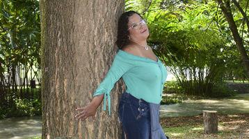 milfsexyhot's hot webcam show – Mature Woman on Jasmin