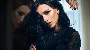 Neonnoir's hot webcam show – Hot Flirt on Jasmin