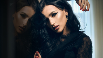 Show caliente de webcam de Neonnoir – Chicas en Jasmin