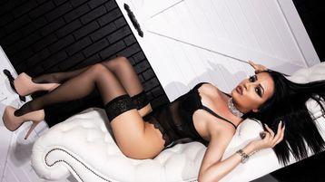 Show di sesso su webcam con JuliaJo – Ragazze su Jasmin
