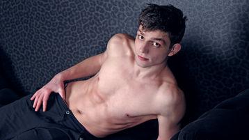 AldoProven's hot webcam show – Boy for Girl on Jasmin