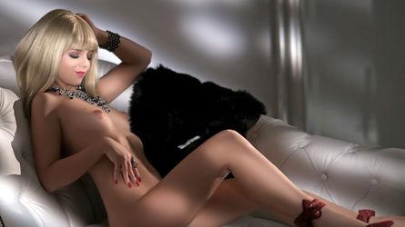 KatieSimons's profile picture – Girl on LiveJasmin