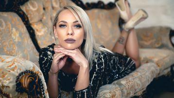 Show di sesso su webcam con MalikaRossee – Ragazze su Jasmin