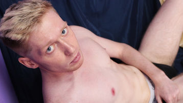 UrBlondeSexDream's hot webcam show – Boy on boy on Jasmin