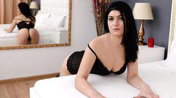 Show di sesso su webcam con DeliciousAriana – Donna su Jasmin