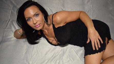CumtoMammy's Profilbild – Erfahrene Frauen auf LiveJasmin