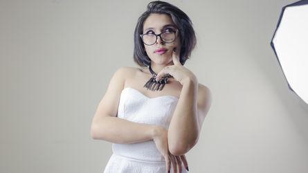 FernandaSaylor