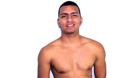 MarlonPKC's profile picture – Gay on LiveJasmin