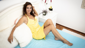 JaneStone's hot webcam show – Girl on Jasmin