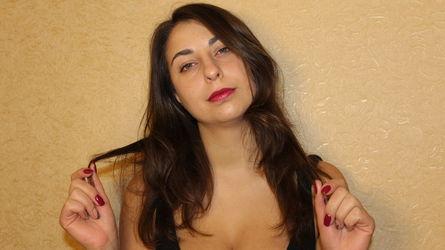 LeilaLa