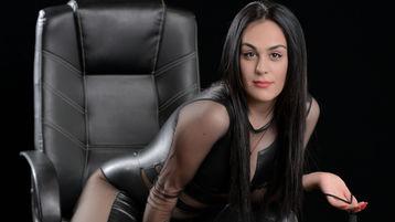 Show caliente de webcam de kinkynolimit – Fetiche en Jasmin