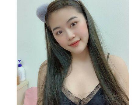 NicolenNguyen