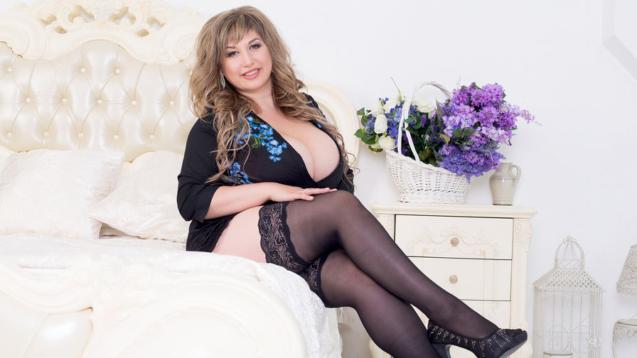 Queenxxx's profile picture – Girl on LiveJasmin