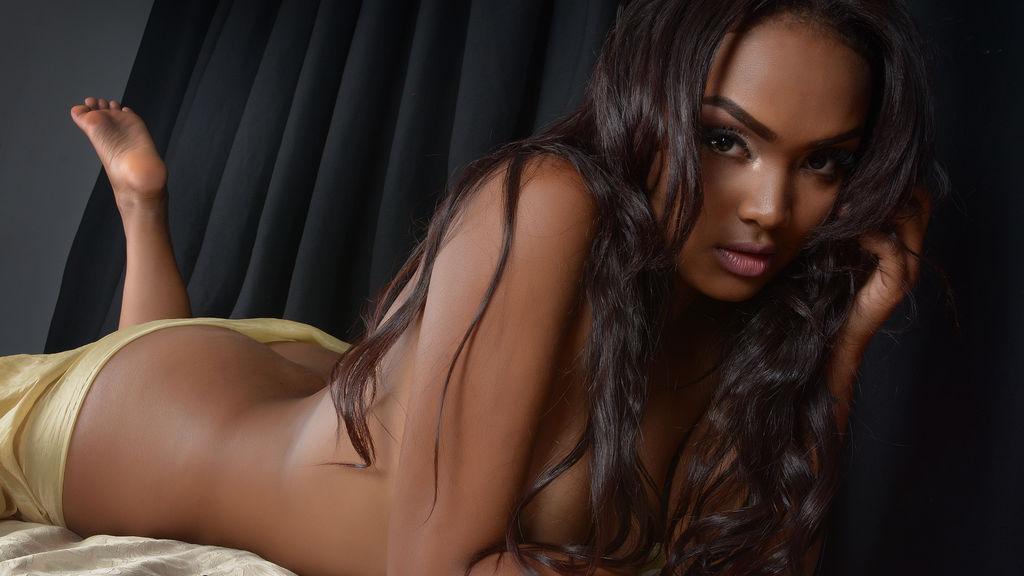 DelicioussAngel's hot webcam show – Girl on LiveJasmin