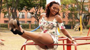 DelicioussAngel's hot webcam show – Girl on Jasmin