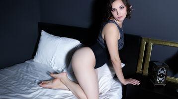 AdrianaAnalis žhavá webcam show – Holky na Jasmin