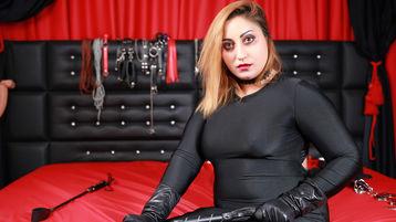 BiancaDeluxxe's hot webcam show – Fetish on Jasmin