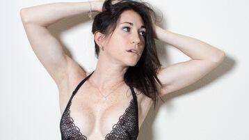 JuneHartley's hot webcam show – Girl on Jasmin