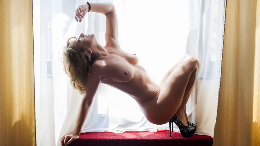 inesines1's profile picture – Mature Woman on LiveJasmin