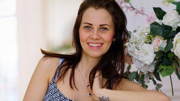 DayanaMiles's hot webcam show – Girl on Jasmin