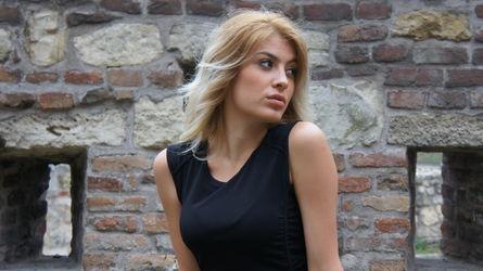 AnnaCho