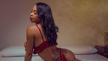 TaylorRoset's hot webcam show – Girl on Jasmin