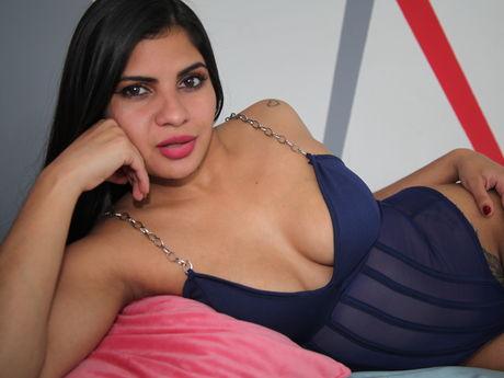 KathalinaChic