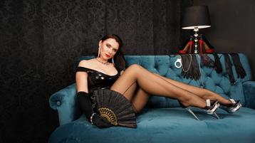 LongestLegss's hot webcam show – Girl on Jasmin
