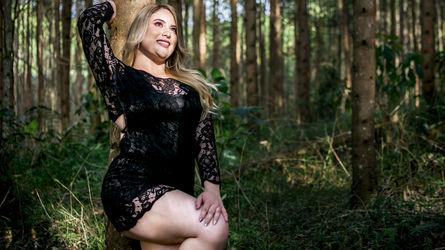 BeckyWhite