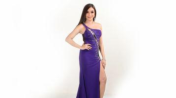 HottestLovinTSxx's hot webcam show – Transgender on Jasmin